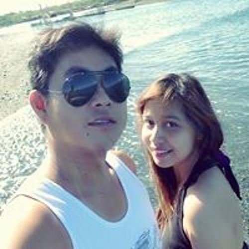 Sheng Laño Bueno's avatar