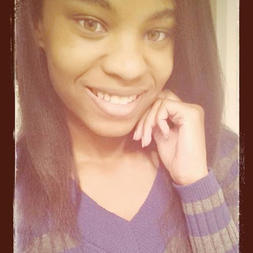 Ciara Fields 1's avatar