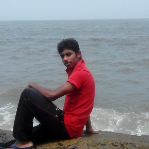 Pr!nce Ro$h@n's avatar