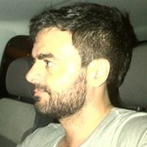 Nicolas Raffo 1's avatar