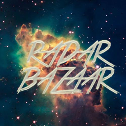 Radar Bazaar's avatar