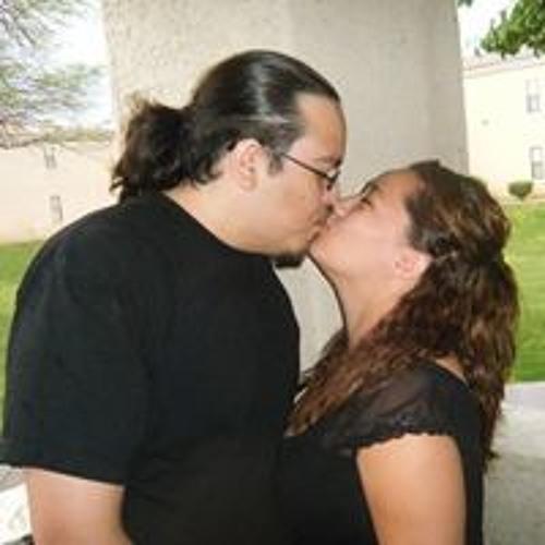 Sandra Hernandez 71's avatar