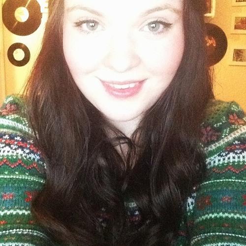 Isabelle Hopen's avatar