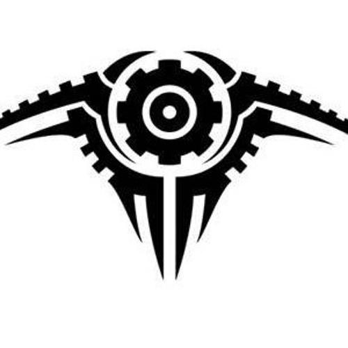 EuPhoriK's avatar