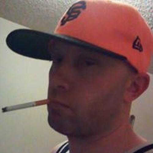 Mike Lanciloti's avatar