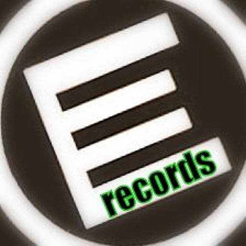 EL RITMO☆Latin Records☆'s avatar