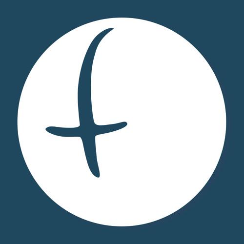 FRUTEX TRACKS's avatar
