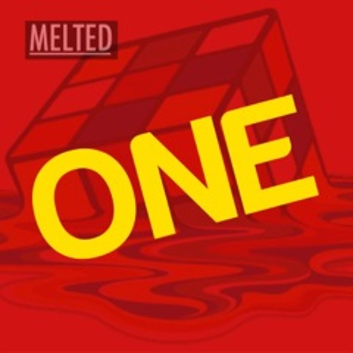 Lets Get Melted's avatar