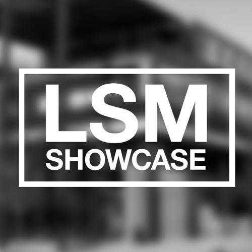 LSM Showcase 2014's avatar