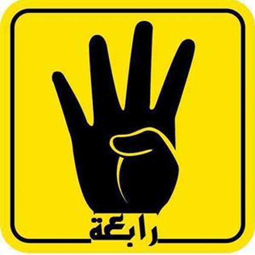 Mohamed Afifi 25's avatar