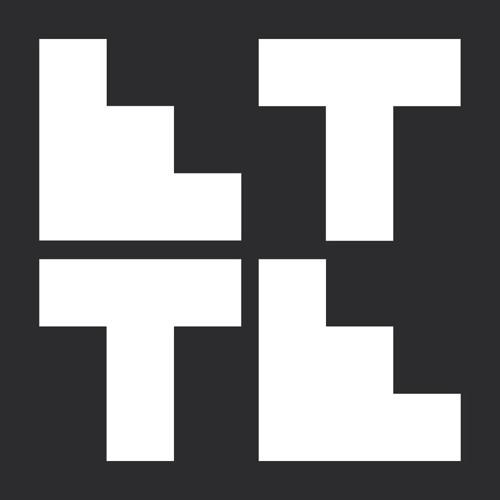 Lam-c's avatar