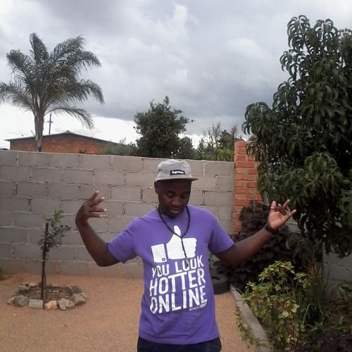 tbotouch's avatar