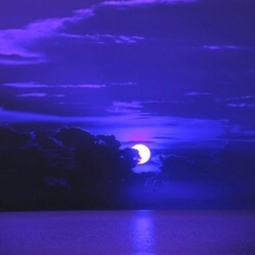 j.hussien's avatar
