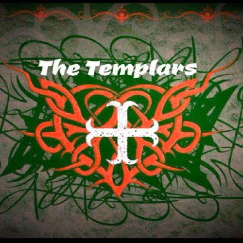 The Templars's avatar