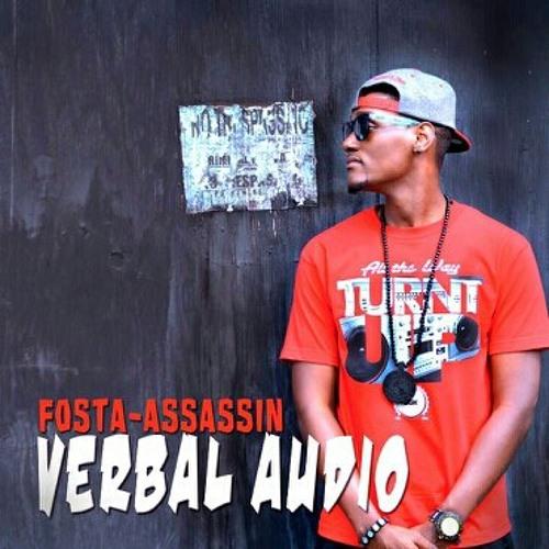 THE_REAL Fosta-Assassin's avatar