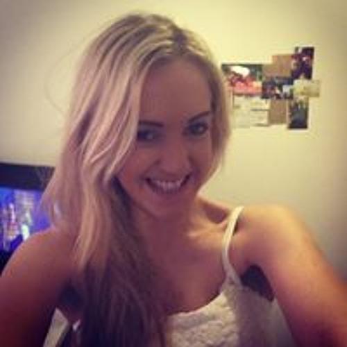 Fran Ravenhill's avatar