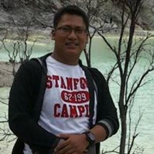 Andi Siswanto 1's avatar