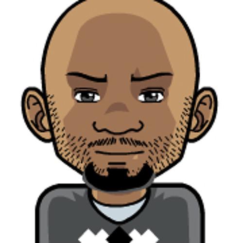 Mr Geez's avatar
