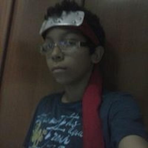 Castilho Games's avatar