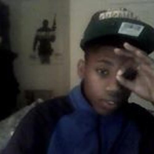 Aaron Downs 2's avatar