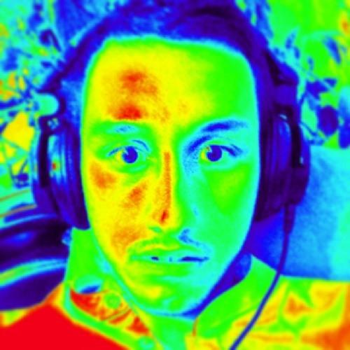 Uğur Cankurt's avatar