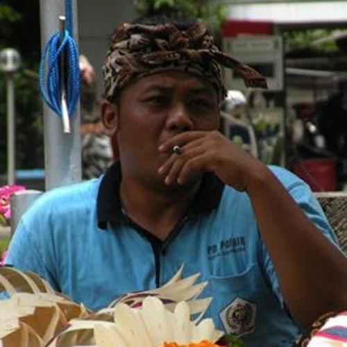 Ngurah Ardana's avatar