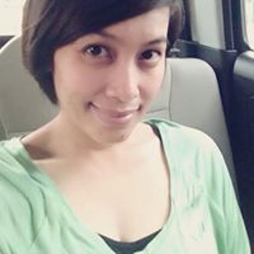 Rinda Alamsyah's avatar