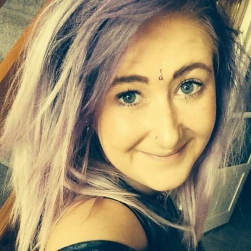 Emma-Louise Slade's avatar
