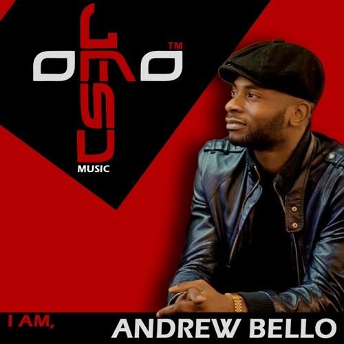 A.Bello Omo jesu1™Music's avatar