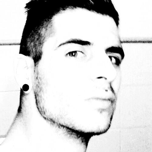 Qhuardz's avatar