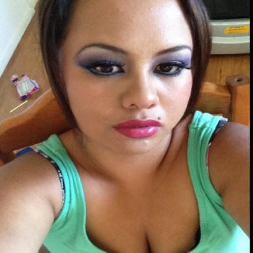 Maori Wahine's avatar