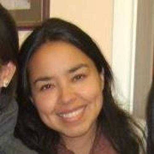 Marvis Stewart's avatar