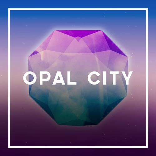 Opal City.'s avatar