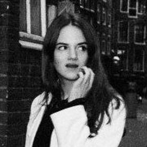Anna Nita's avatar