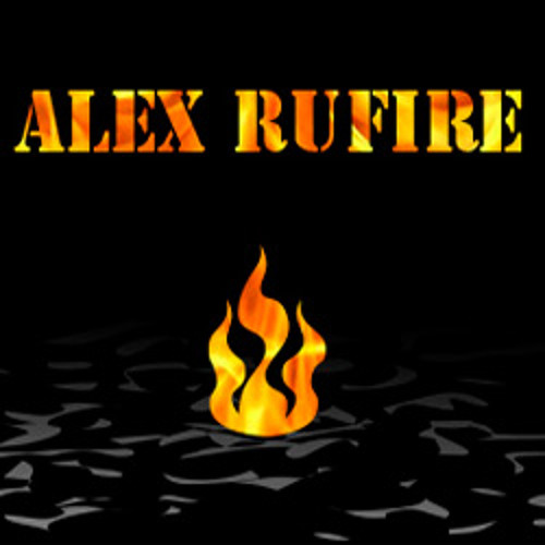 Royalty Free Music - Alex Rufire's avatar