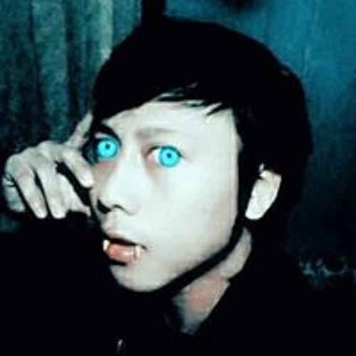 Ion Yoshino Kinoysuke's avatar
