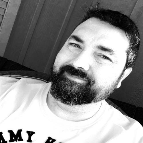 TheDragonTattoo/DJ's avatar