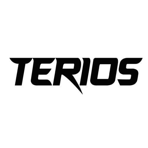 Terioss's avatar