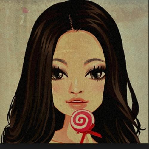 jaciemay's avatar