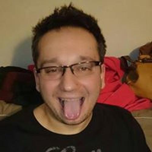 Tomasz Kozak 4's avatar