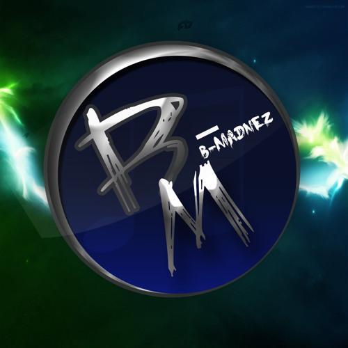 B-Madnez's avatar