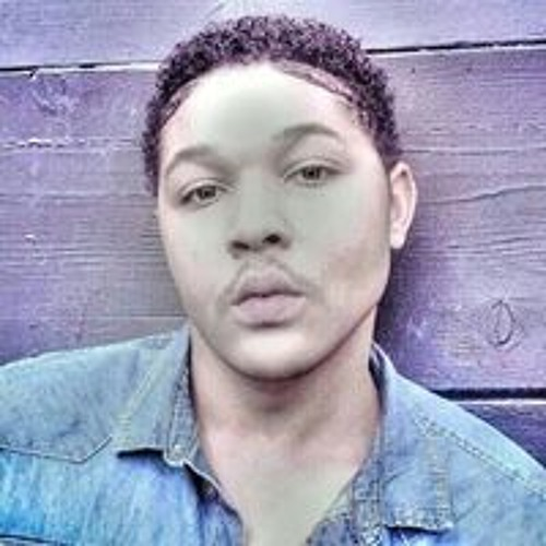 Avery Lynn 2's avatar