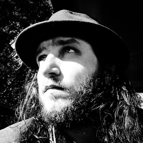 DeeJay Delta's avatar