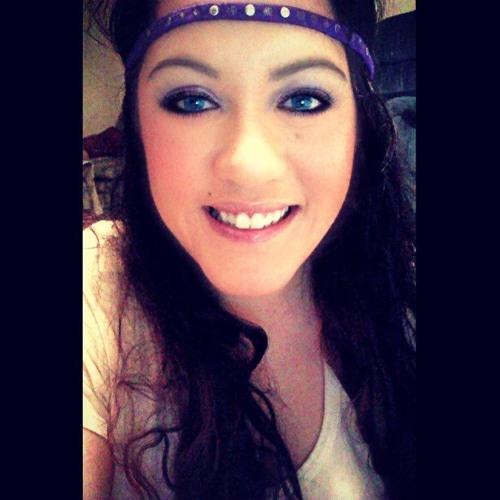 RosieeeWalkerrr's avatar