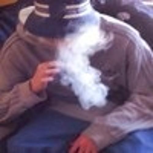 CASPA PLS's avatar