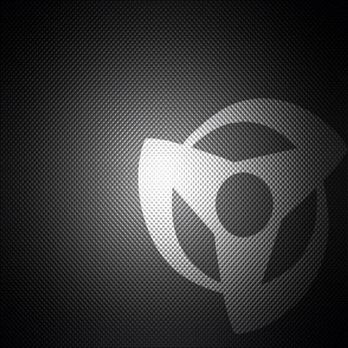 user Lazy's avatar