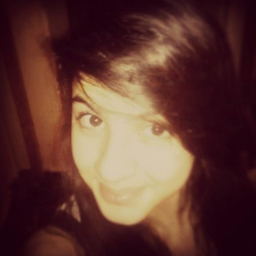 Sarah Lolitta's avatar