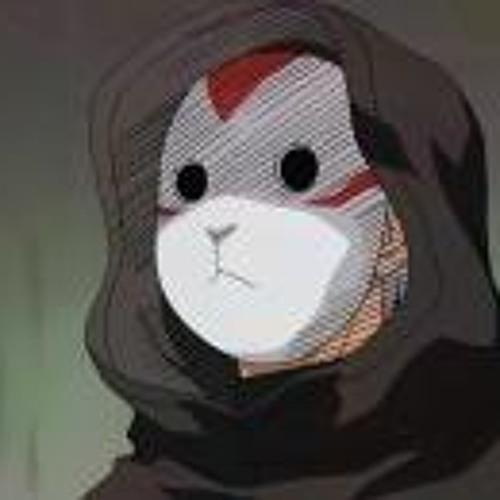 mirka_cutie's avatar