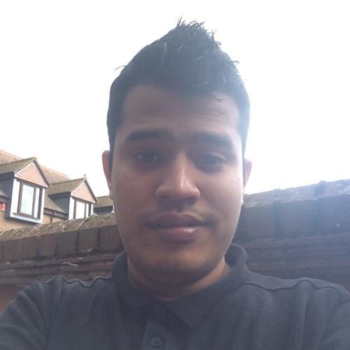 Sumaim Shahid's avatar