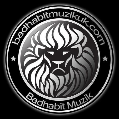 BadHabit Muzik's avatar
